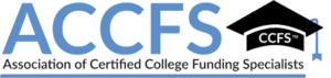 ACCFS Logo